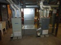 heating-systems-1
